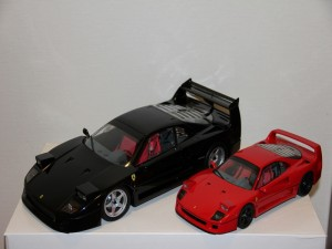ferrari-f40-light-weight-1987-v-meritku-112-118.jpg