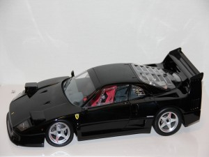 ferrari-f40-light-weight-1987.jpg