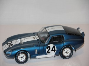 cobra-daytona-coupe-no.24-winner-coppa-di-enna---bondurant-----1965--exoto-.jpg