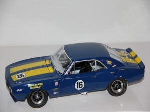 chevrolet-camaro-trans-am-no.16-sunoco-by-penske---follmer-----1967--gmp-.jpg