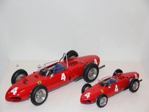 ferrari-dino-156-f1-----sharknose-----no.4-gp-belgien-spa-----hill-----1961.jpg