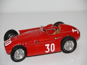 lancia-d50-gp-monaco-no.30---castellotti-----1955--cmc--limit-1500ks.jpg