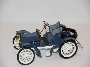 mercedes-benz-simplex-1902--distler-.jpg