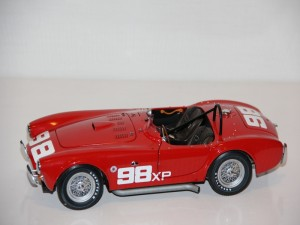 cobra-260-competition-no.98-l.a.-times-grand-prix---krause-----1962--exoto.jpg