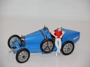 bugatti-t35-no.30-1924--cmc--limit-600-ks.jpg